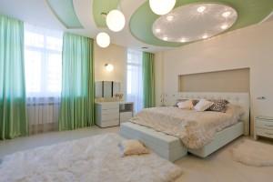 1383758914_bedroom1