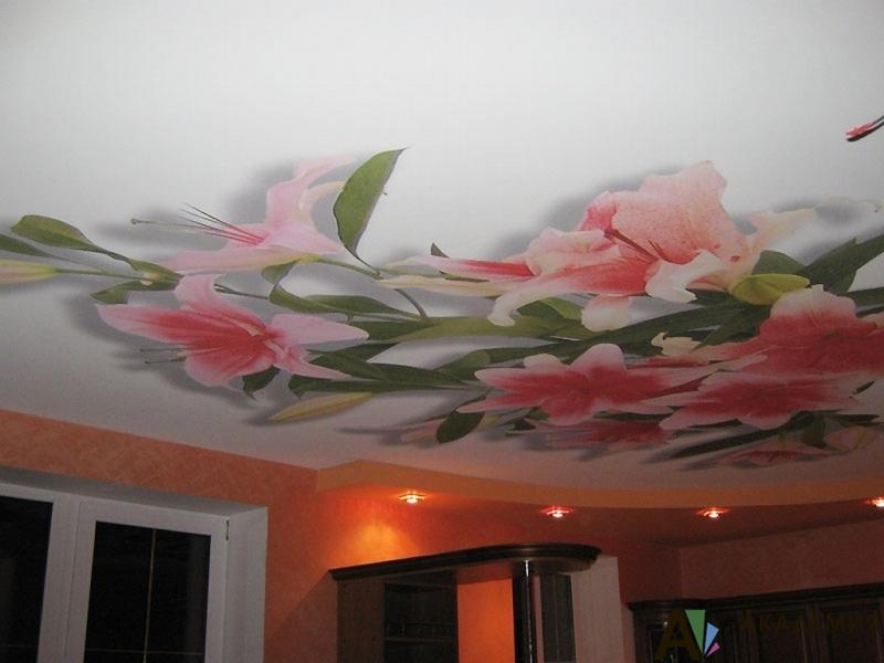 термобелье, обратите дизайн потолка своими руками это особое белье
